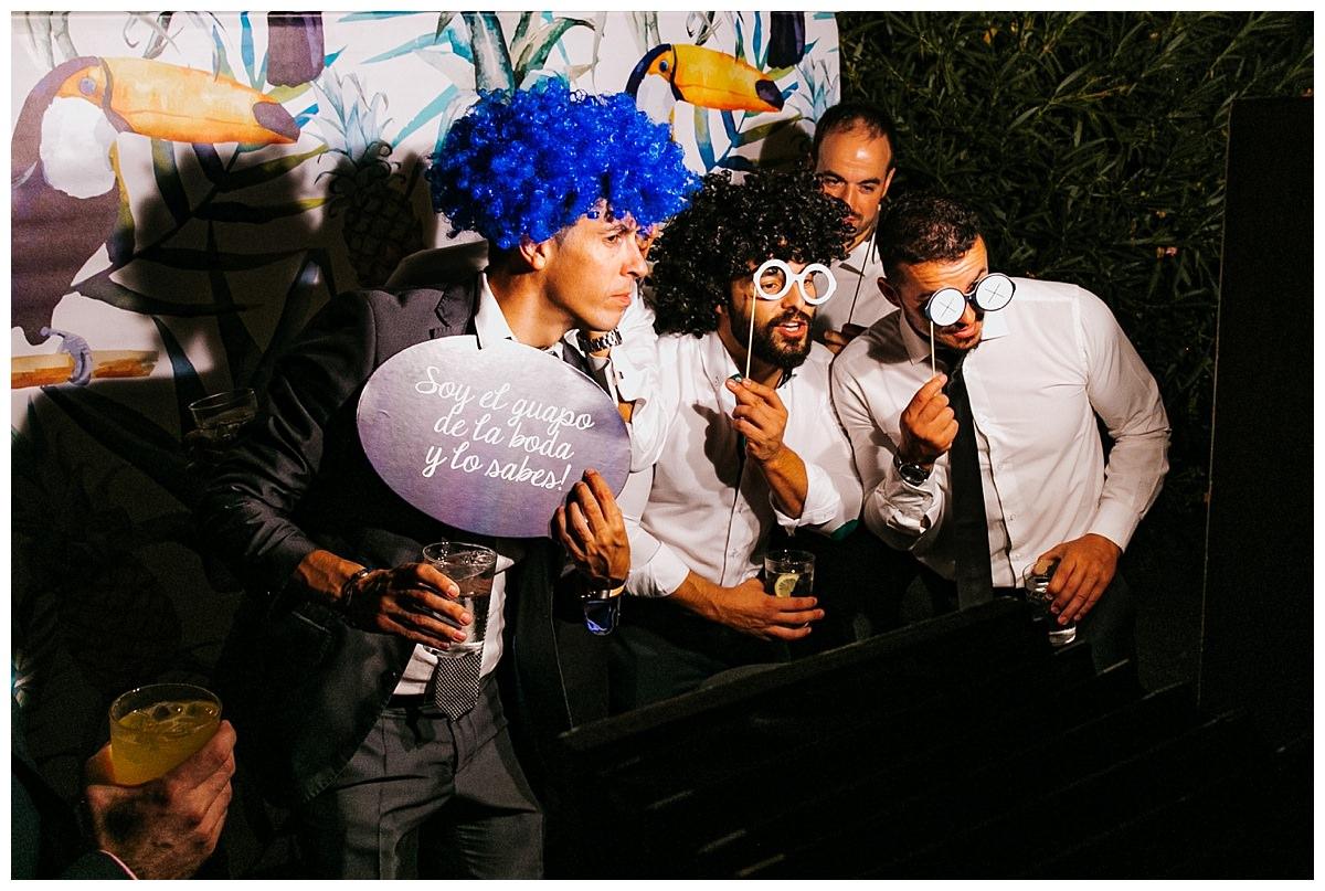 fotografos-boda-finca-ibi-alicante-castalla-asador-izaskun_0109