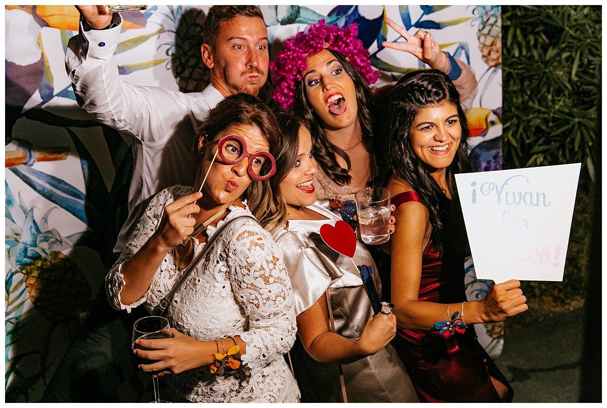fotografos-boda-finca-ibi-alicante-castalla-asador-izaskun_0111