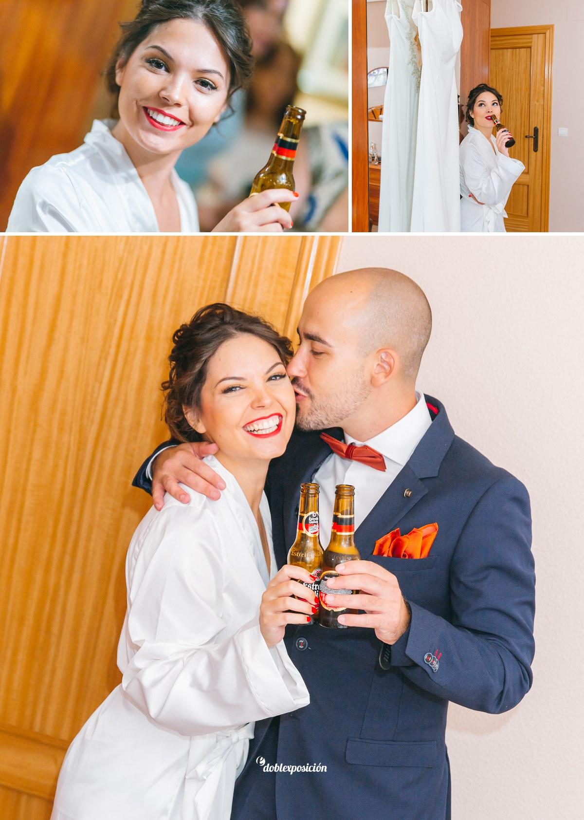 fotografos-boda-finca-ibi-alicante-restaurante-picaor_0003