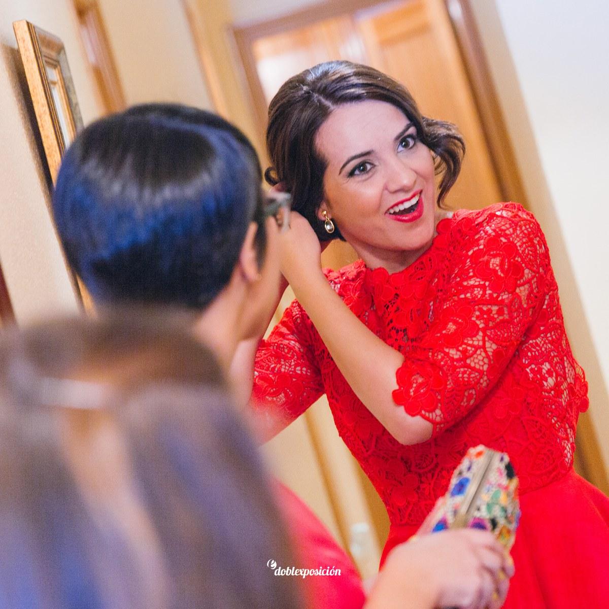 fotografos-boda-finca-ibi-alicante-restaurante-picaor_0005