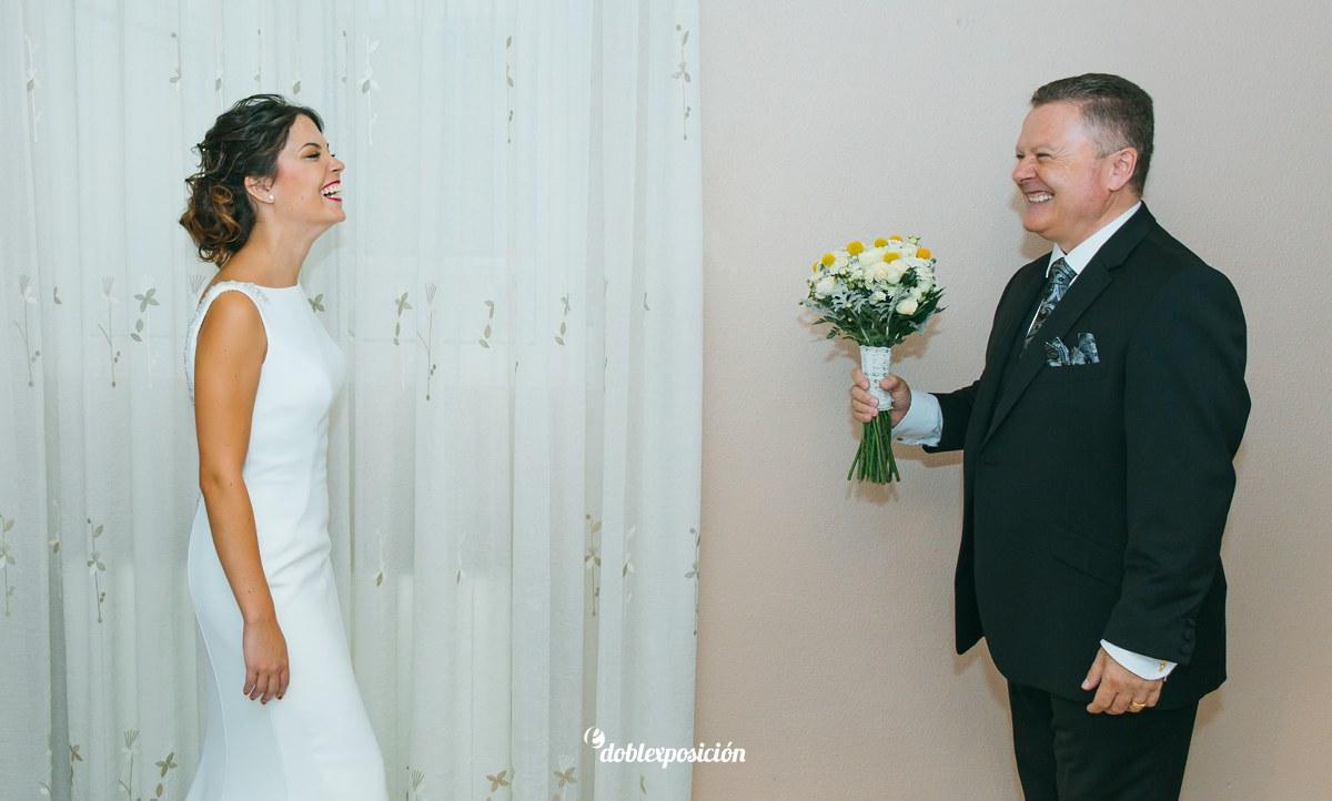 fotografos-boda-finca-ibi-alicante-restaurante-picaor_0006