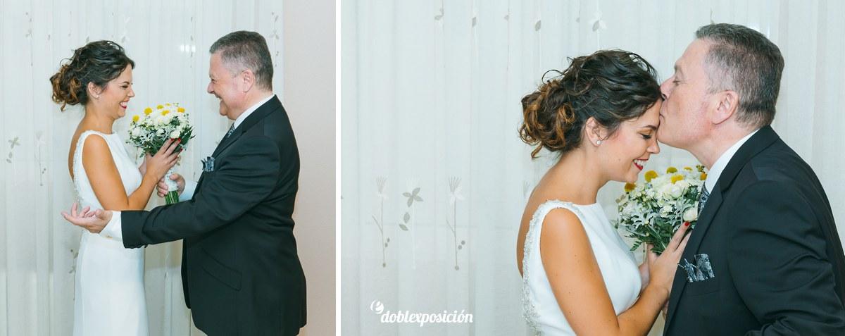 fotografos-boda-finca-ibi-alicante-restaurante-picaor_0007