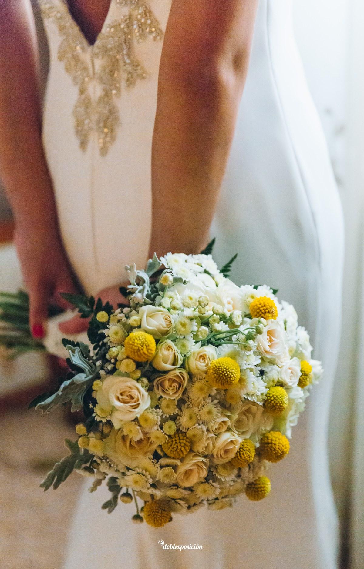 fotografos-boda-finca-ibi-alicante-restaurante-picaor_0009