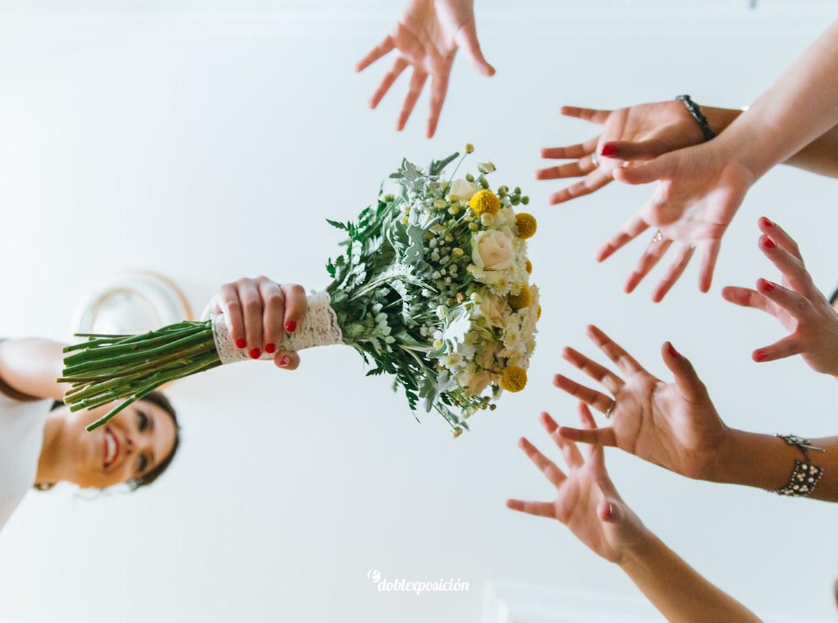 fotografos-boda-finca-ibi-alicante-restaurante-picaor_0011