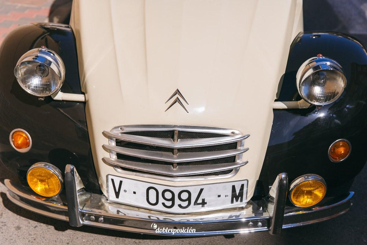 fotografos-boda-finca-ibi-alicante-restaurante-picaor_0014