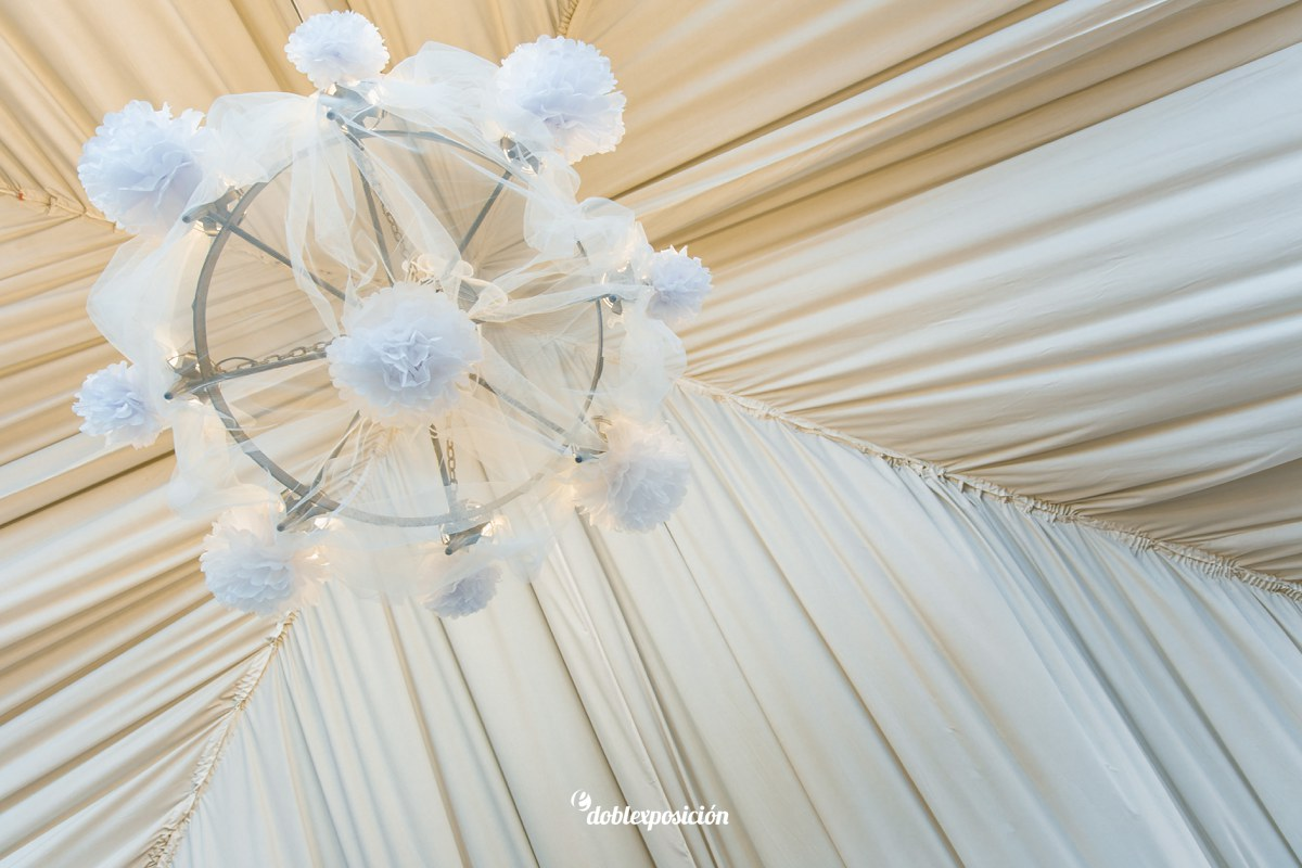 fotografos-boda-finca-ibi-alicante-restaurante-picaor_0023