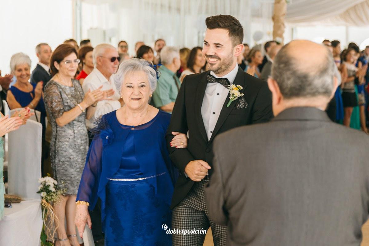fotografos-boda-finca-ibi-alicante-restaurante-picaor_0024