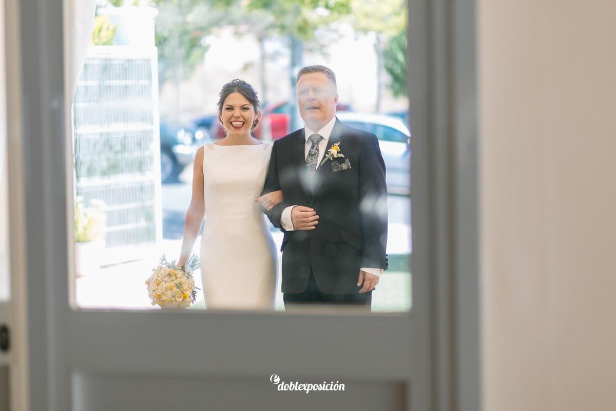 fotografos-boda-finca-ibi-alicante-restaurante-picaor_0025