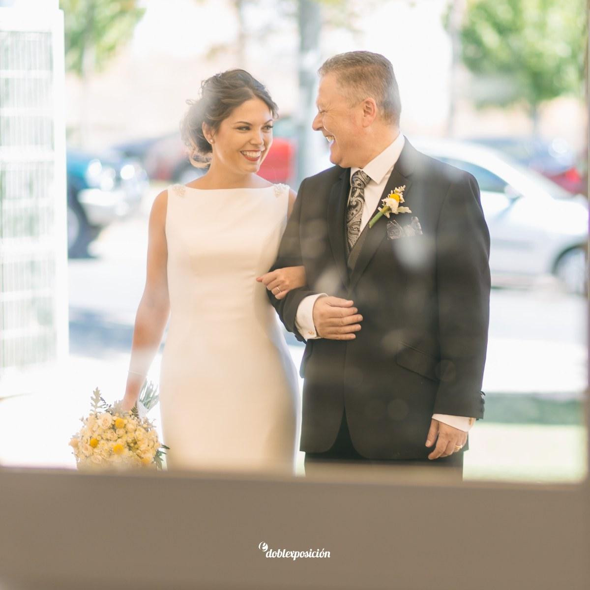 fotografos-boda-finca-ibi-alicante-restaurante-picaor_0026