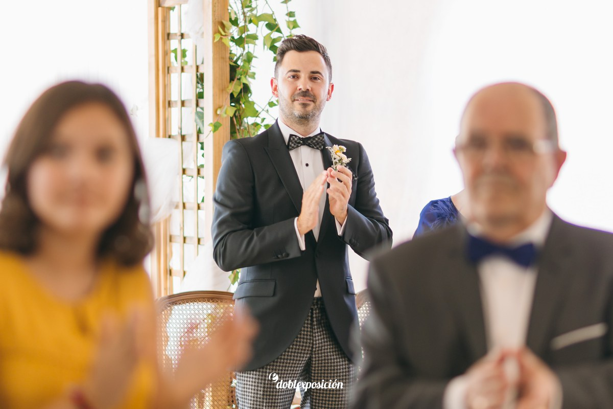 fotografos-boda-finca-ibi-alicante-restaurante-picaor_0027