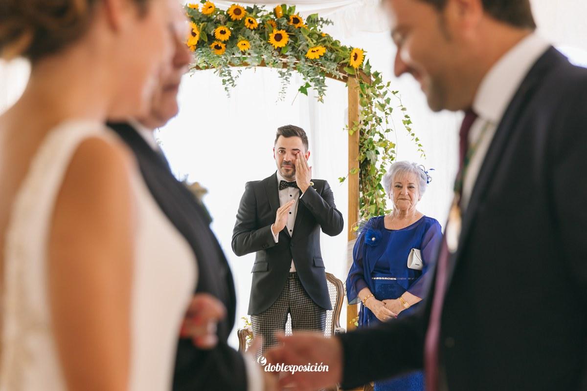 fotografos-boda-finca-ibi-alicante-restaurante-picaor_0028