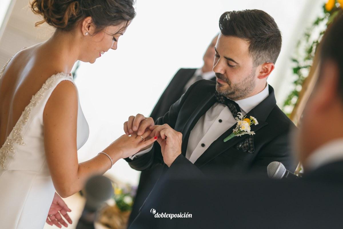 fotografos-boda-finca-ibi-alicante-restaurante-picaor_0034