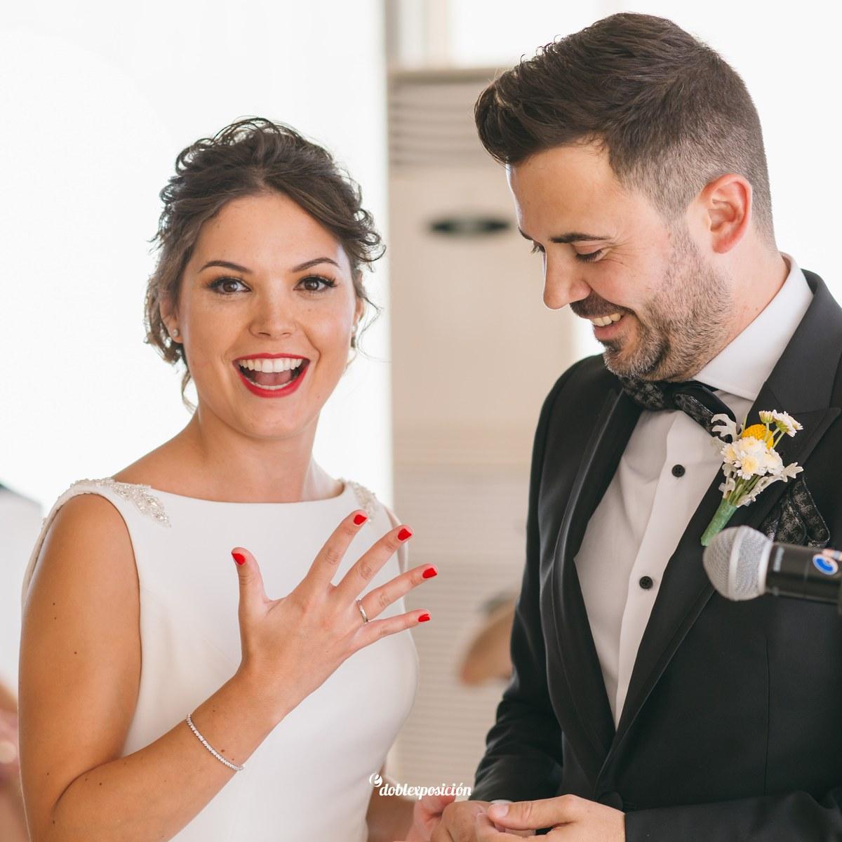 fotografos-boda-finca-ibi-alicante-restaurante-picaor_0035