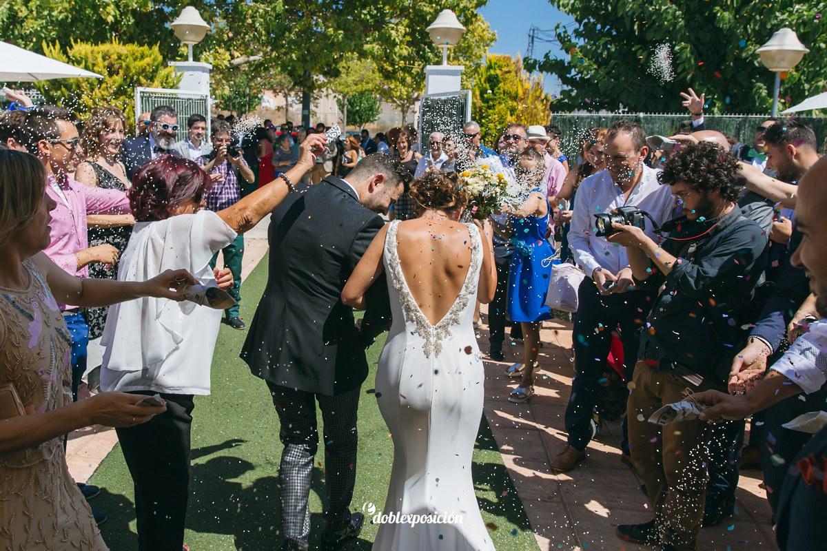 fotografos-boda-finca-ibi-alicante-restaurante-picaor_0040