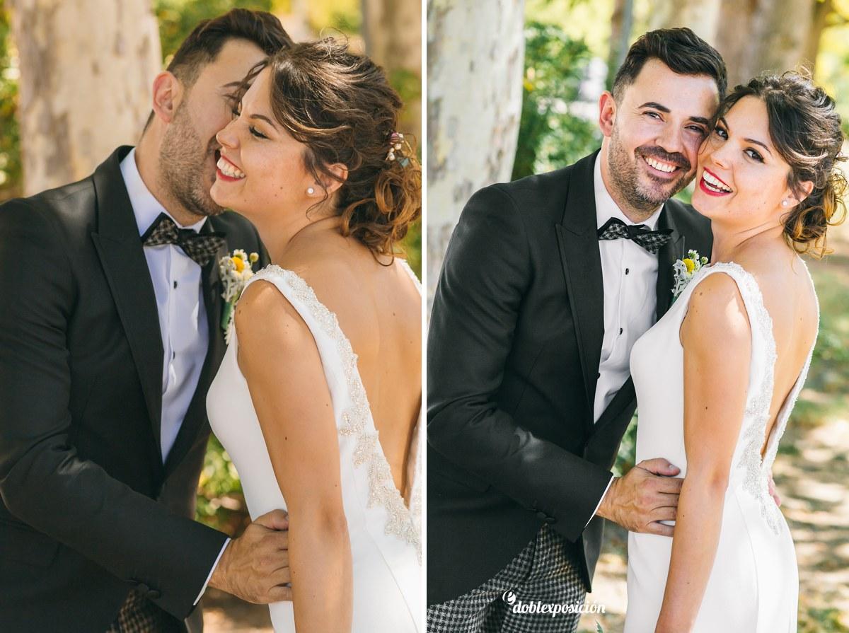 fotografos-boda-finca-ibi-alicante-restaurante-picaor_0044