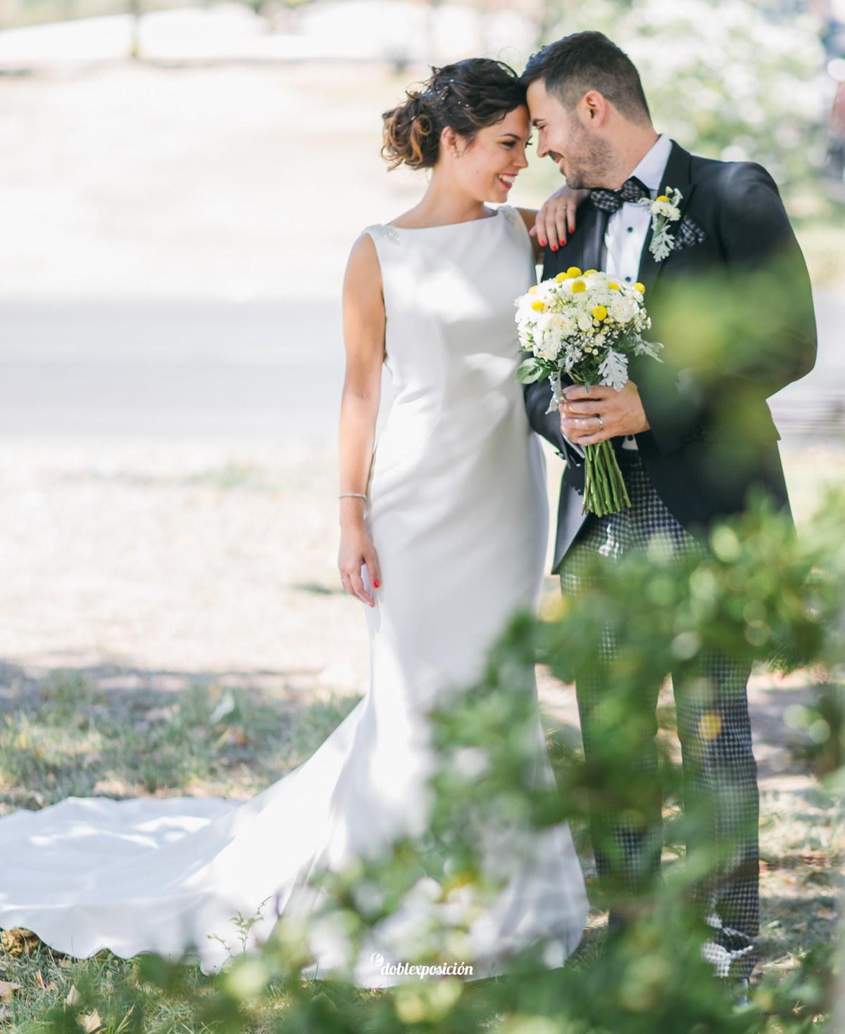 fotografos-boda-finca-ibi-alicante-restaurante-picaor_0045
