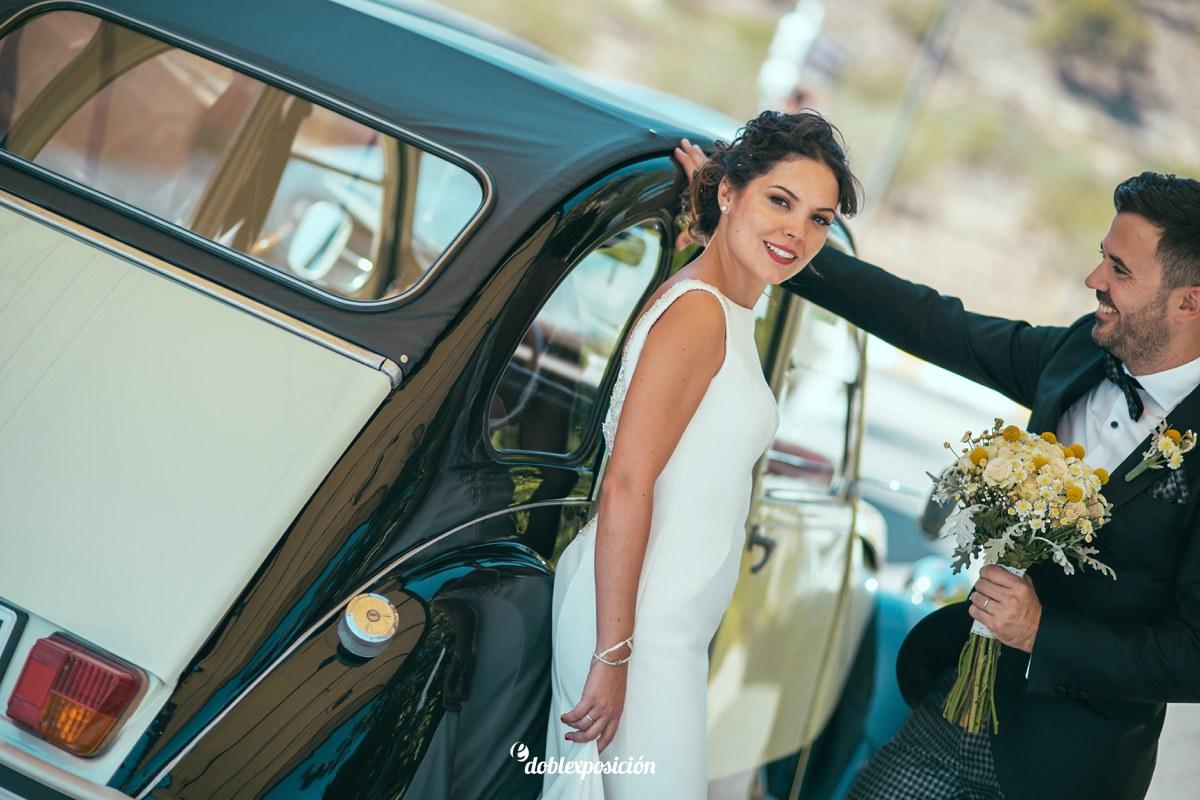 fotografos-boda-finca-ibi-alicante-restaurante-picaor_0047