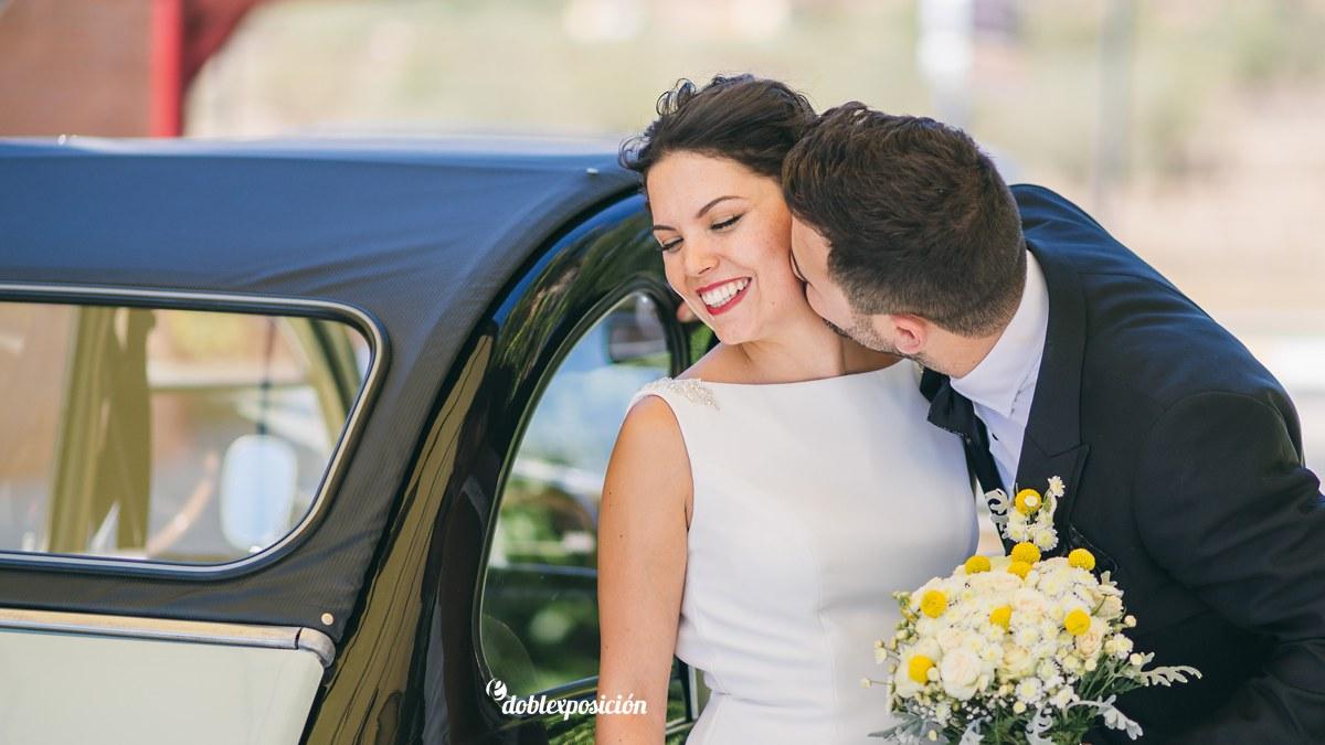fotografos-boda-finca-ibi-alicante-restaurante-picaor_0049