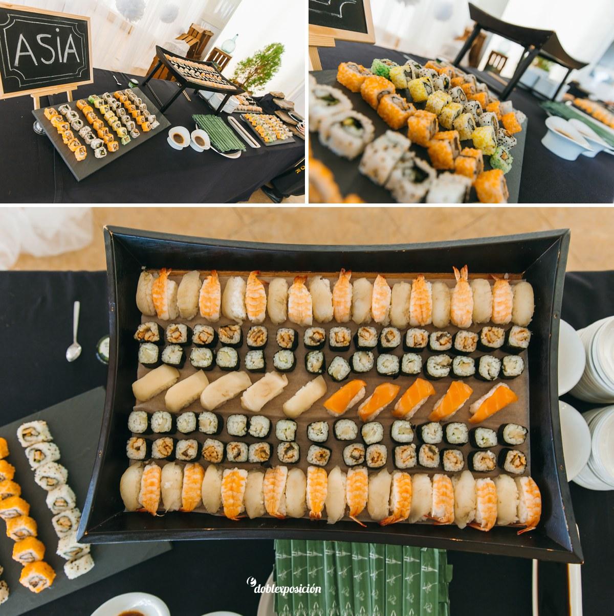 fotografos-boda-finca-ibi-alicante-restaurante-picaor_0051