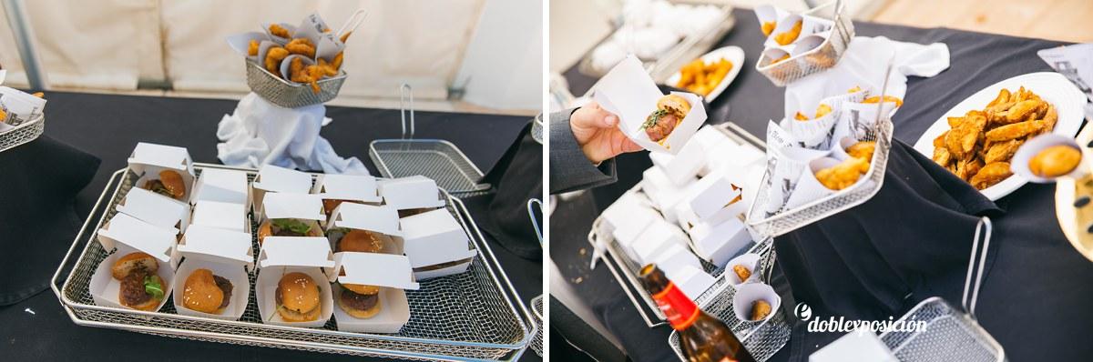 fotografos-boda-finca-ibi-alicante-restaurante-picaor_0052