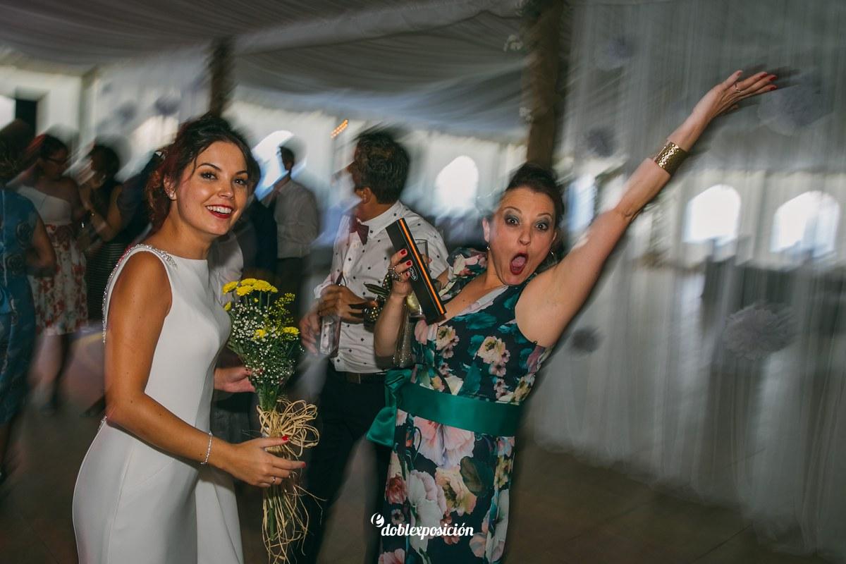 fotografos-boda-finca-ibi-alicante-restaurante-picaor_0059