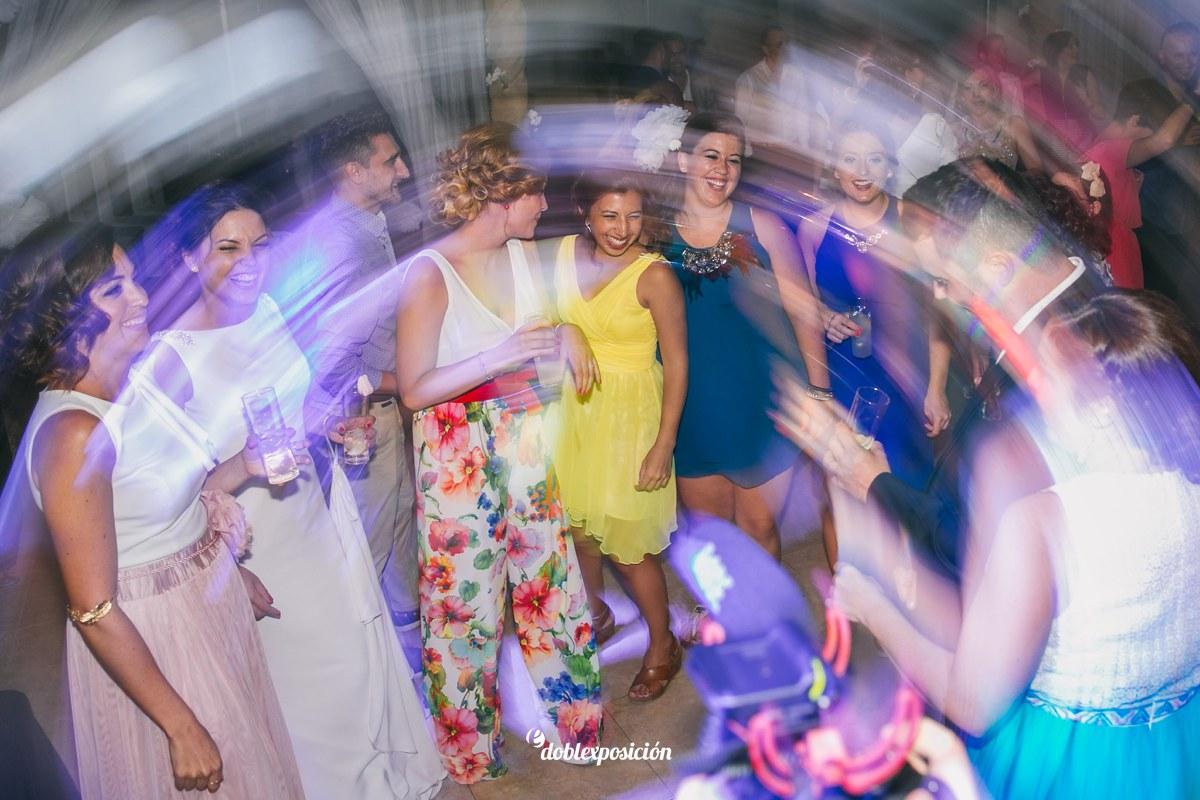 fotografos-boda-finca-ibi-alicante-restaurante-picaor_0062
