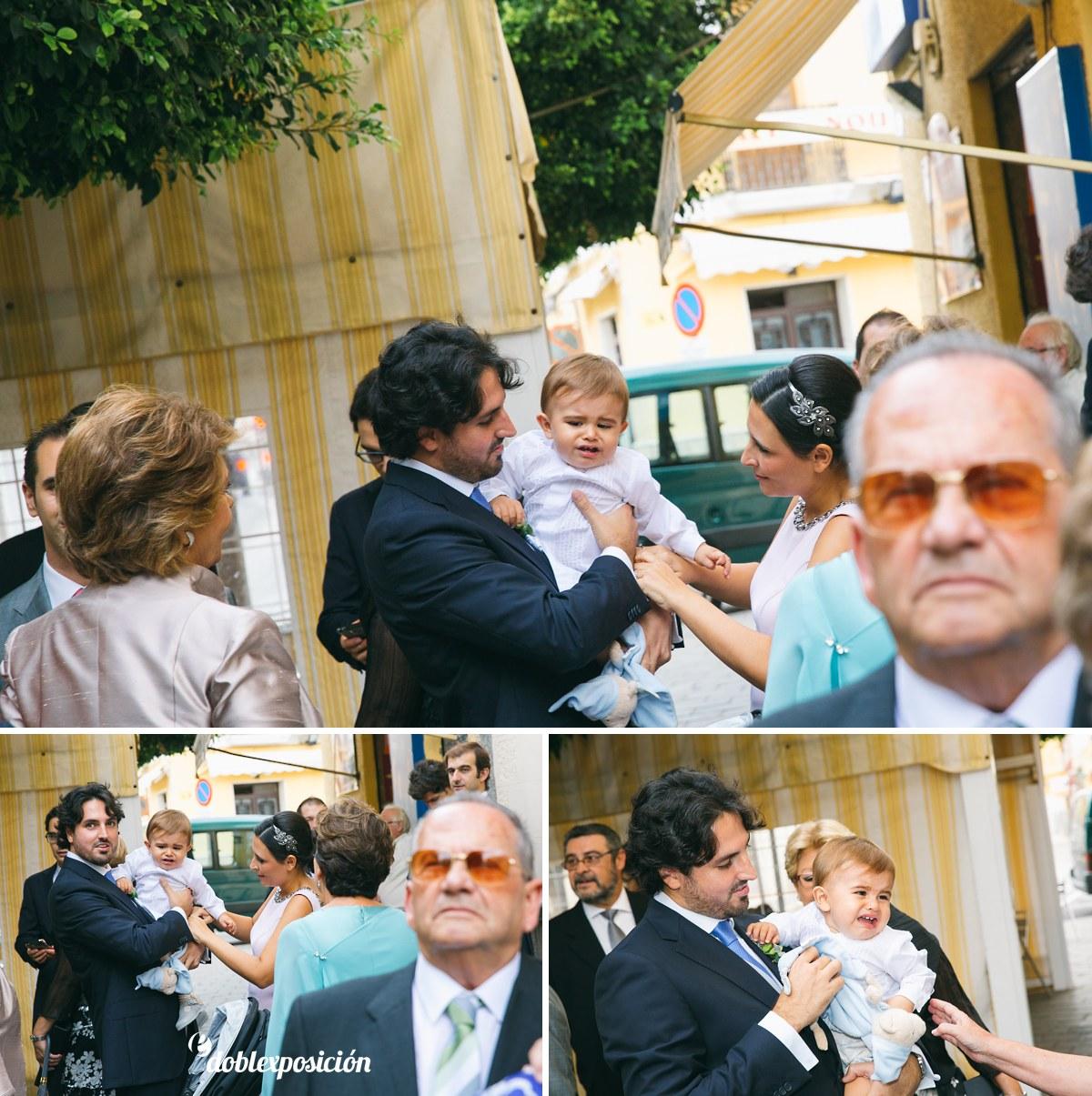 fotografos-boda-finca-jardines-de-abril-alicante_0006
