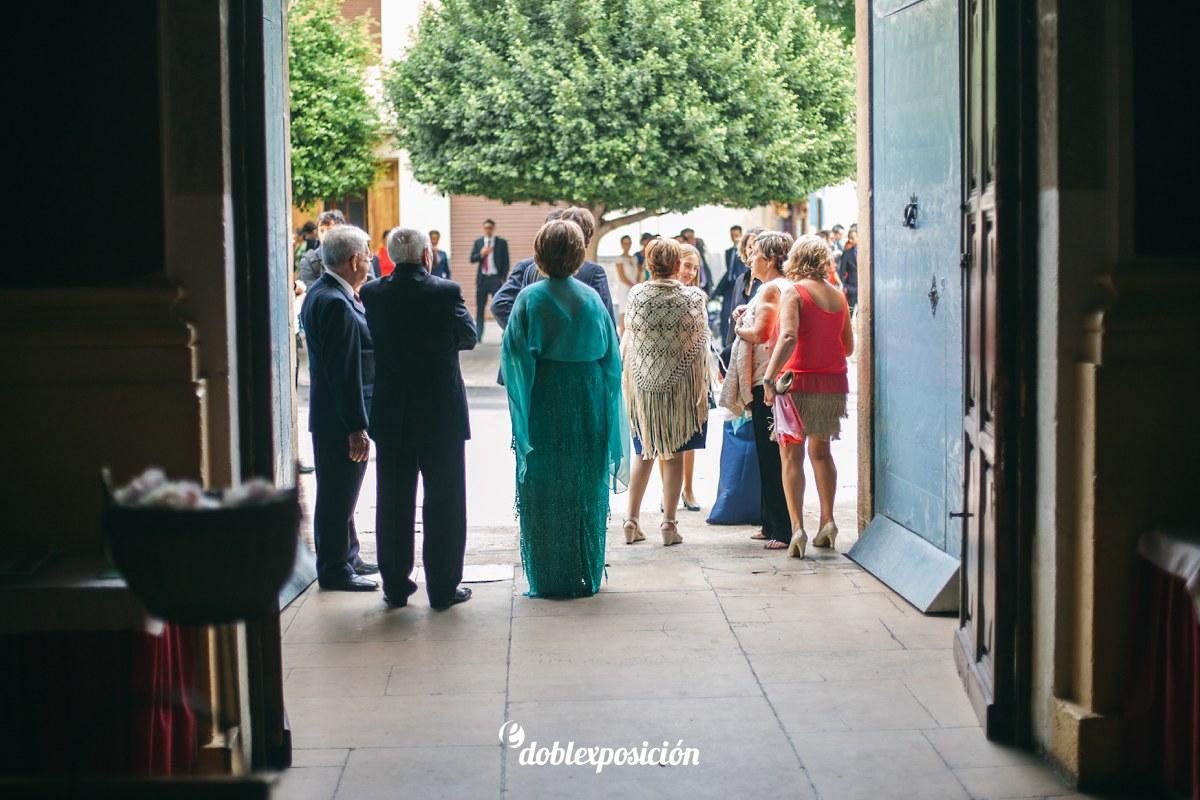 fotografos-boda-finca-jardines-de-abril-alicante_0007