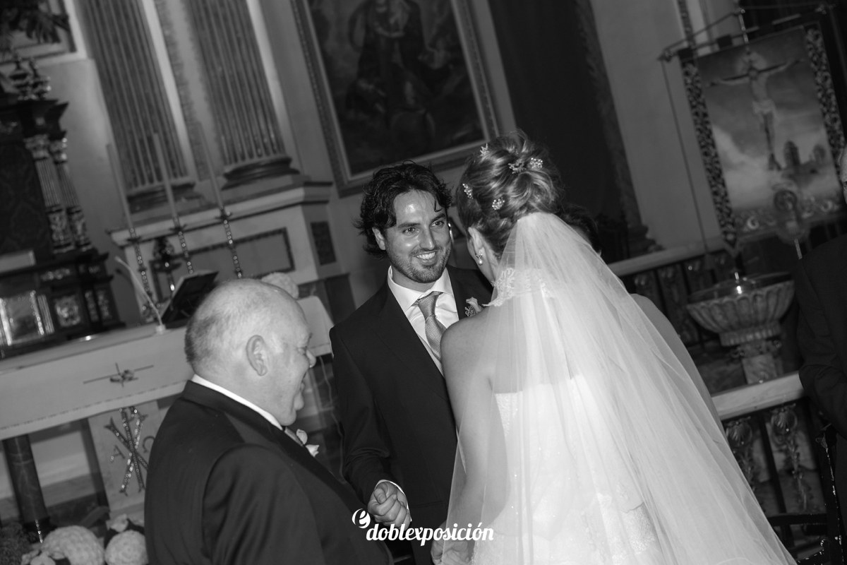 fotografos-boda-finca-jardines-de-abril-alicante_0008