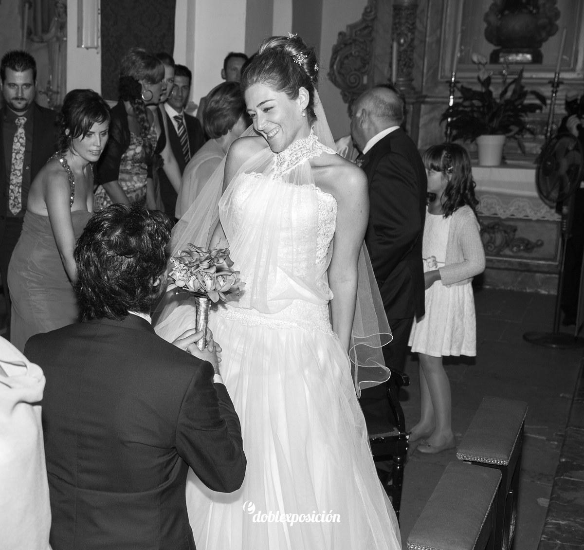 fotografos-boda-finca-jardines-de-abril-alicante_0009