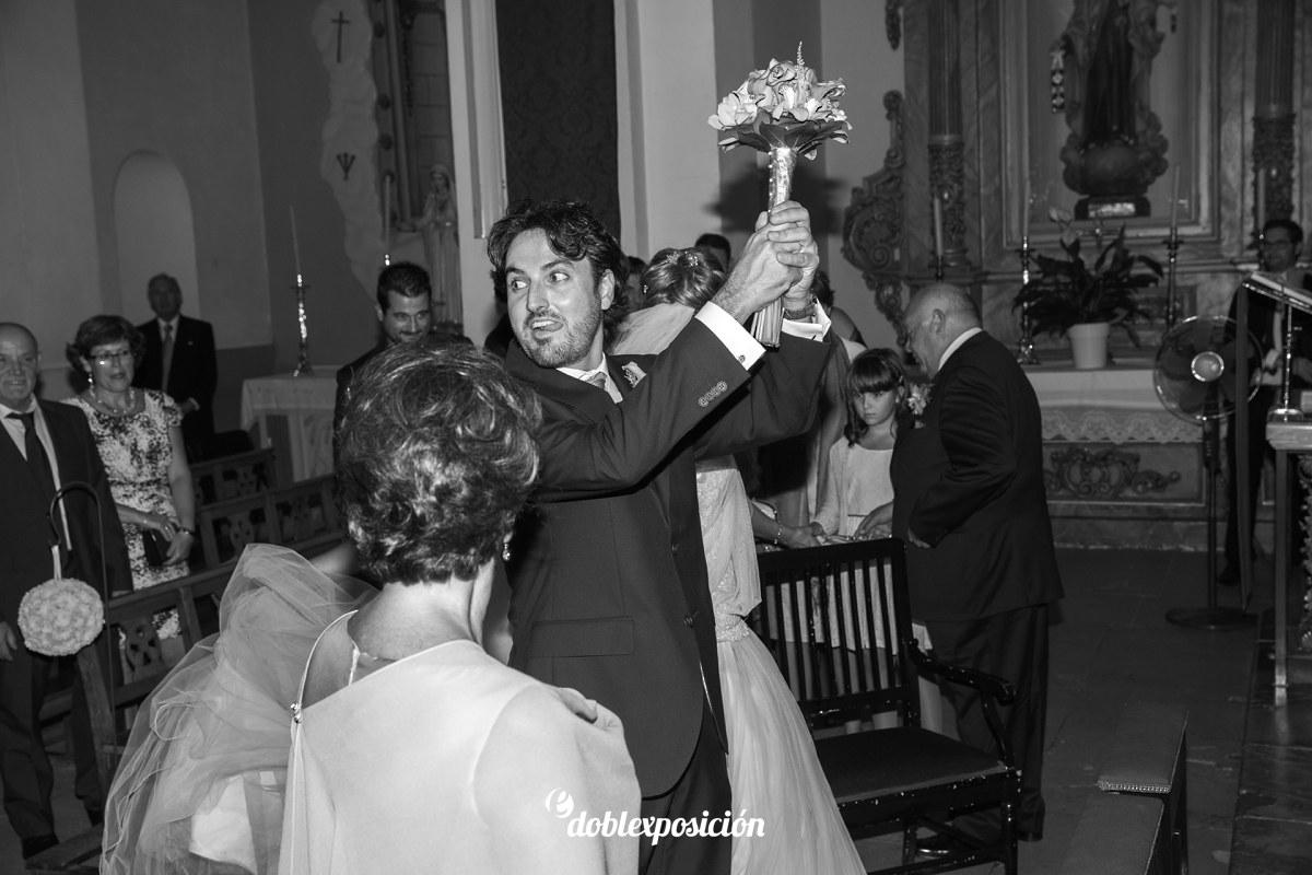 fotografos-boda-finca-jardines-de-abril-alicante_0010
