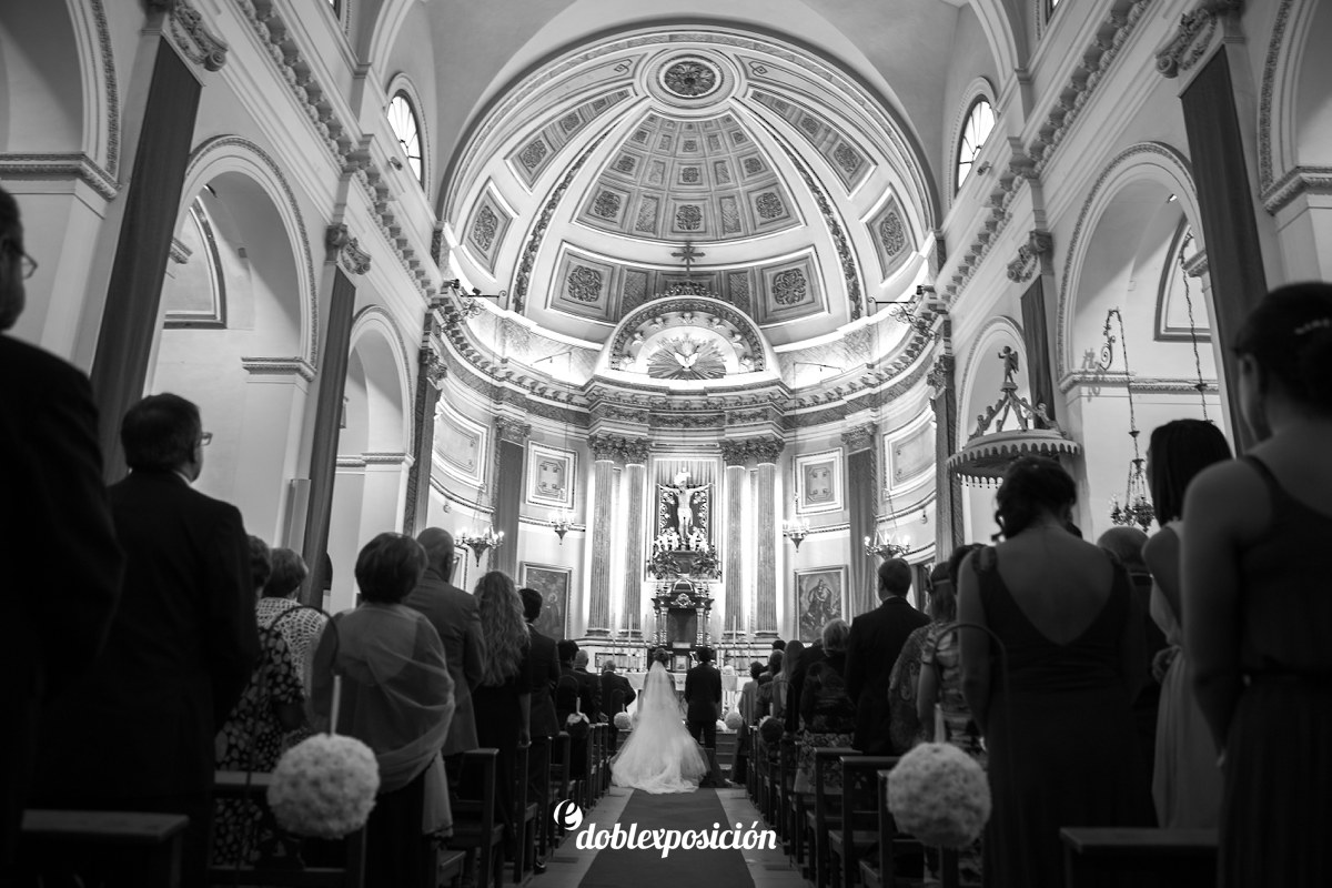 fotografos-boda-finca-jardines-de-abril-alicante_0011