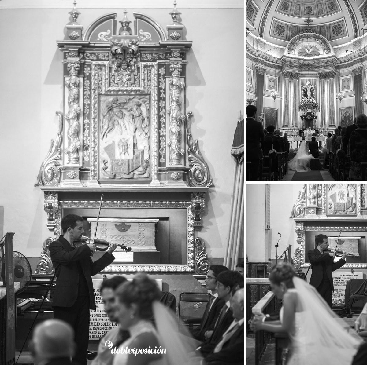 fotografos-boda-finca-jardines-de-abril-alicante_0012