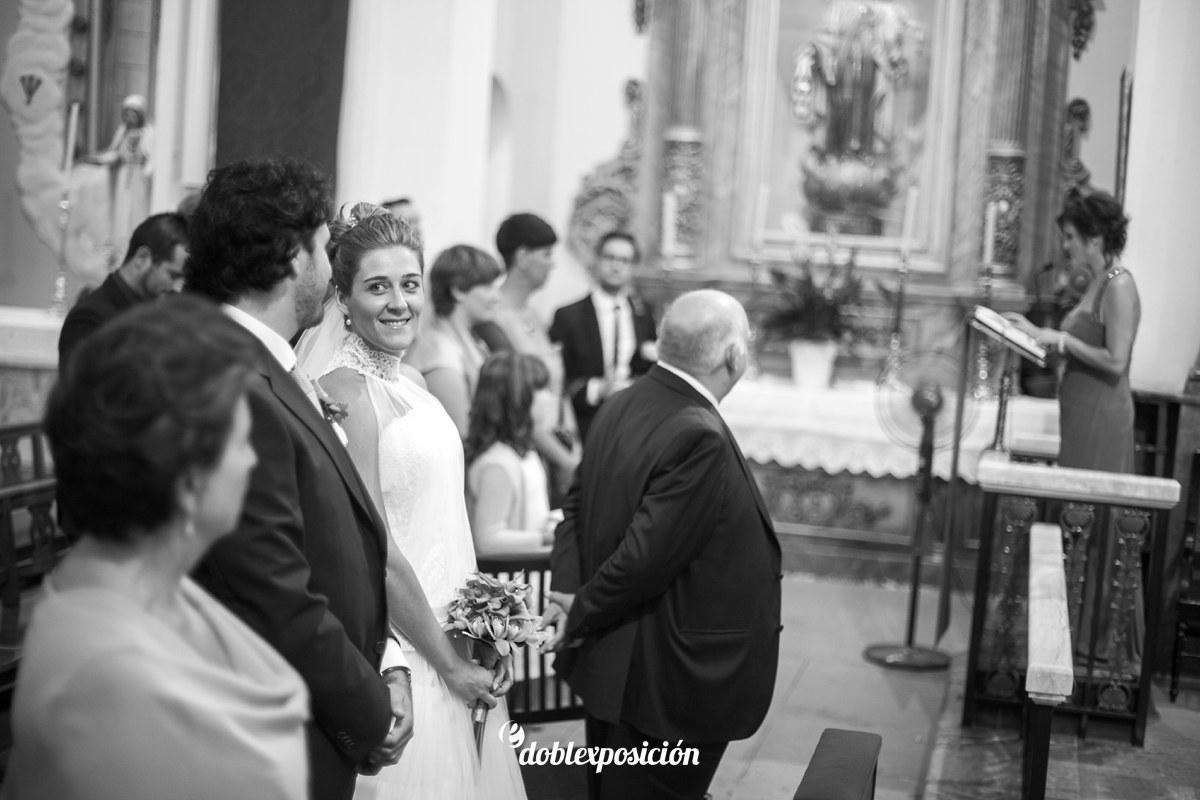 fotografos-boda-finca-jardines-de-abril-alicante_0013
