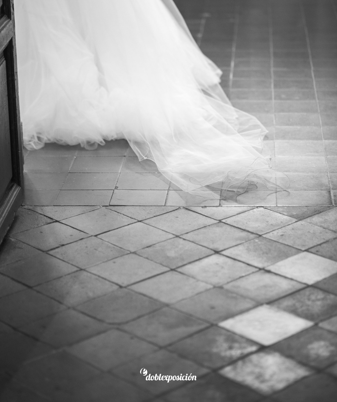 fotografos-boda-finca-jardines-de-abril-alicante_0014