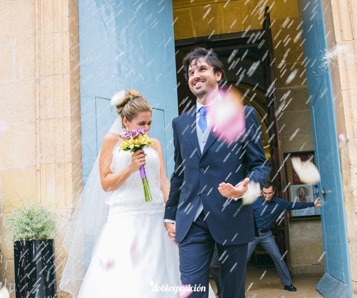 fotografos-boda-finca-jardines-de-abril-alicante_0016