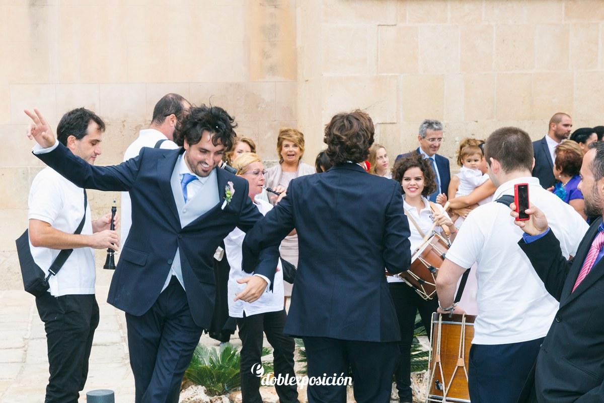 fotografos-boda-finca-jardines-de-abril-alicante_0018