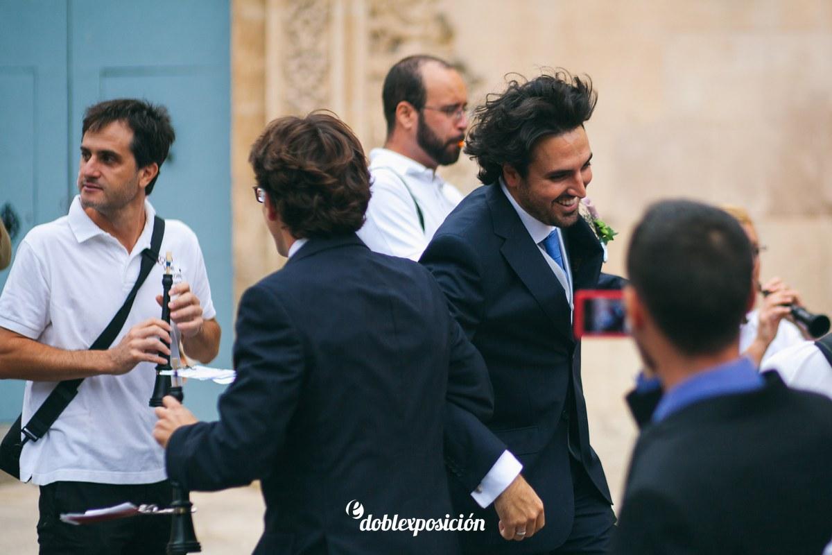 fotografos-boda-finca-jardines-de-abril-alicante_0019
