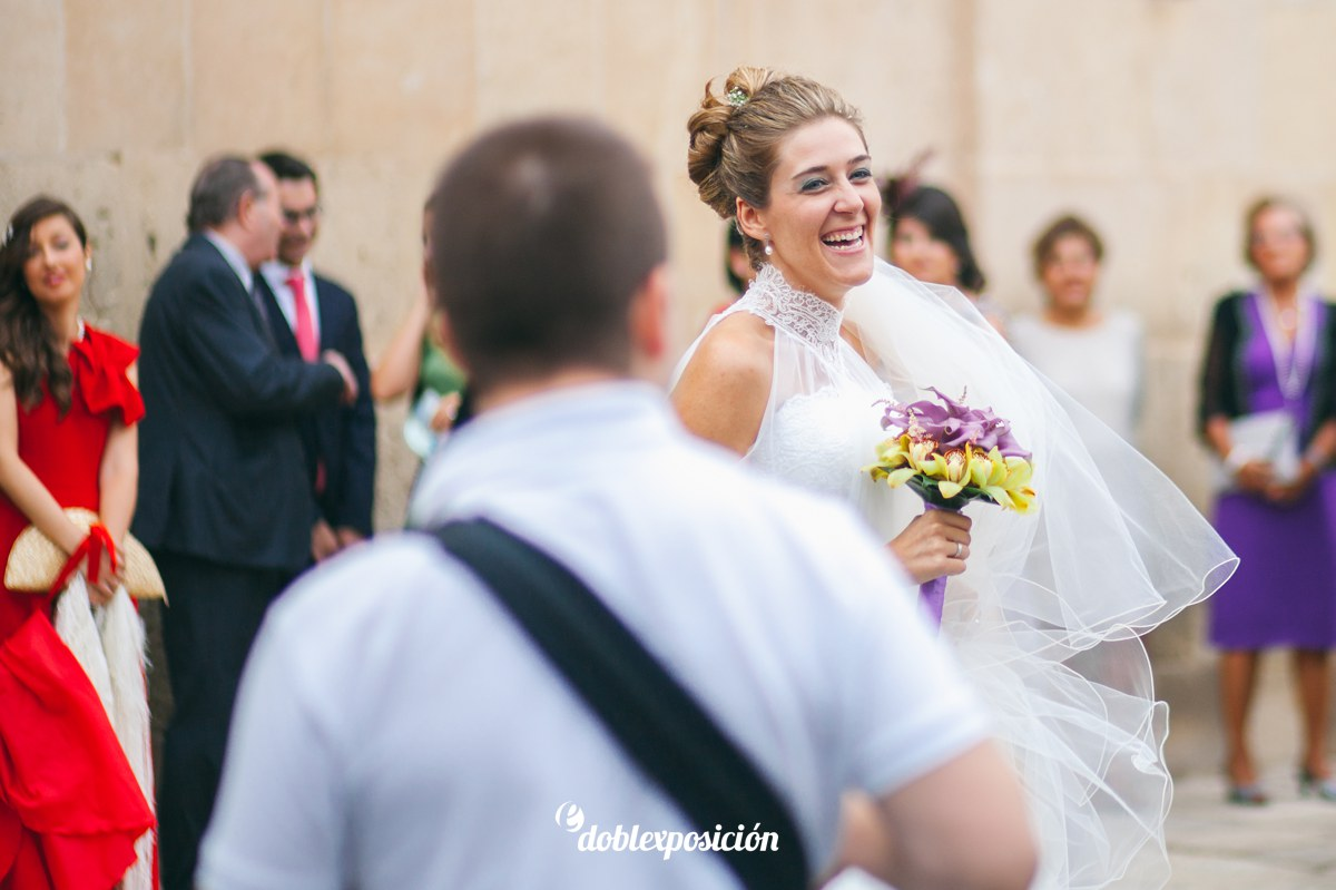 fotografos-boda-finca-jardines-de-abril-alicante_0020