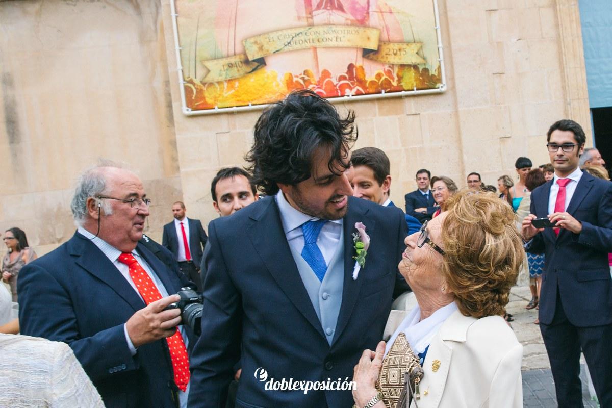 fotografos-boda-finca-jardines-de-abril-alicante_0021