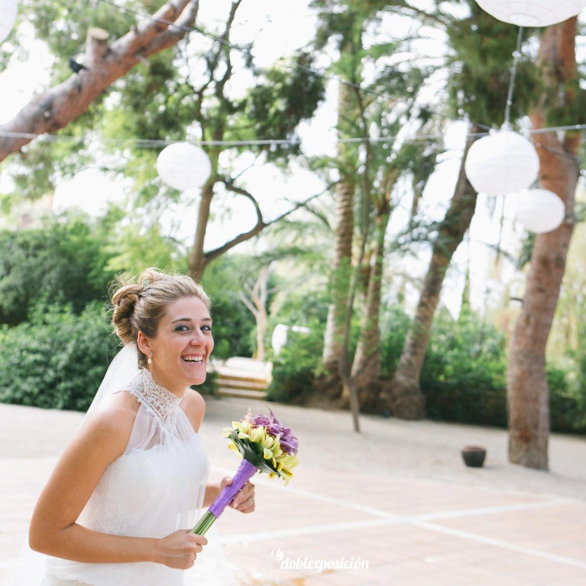 fotografos-boda-finca-jardines-de-abril-alicante_0022