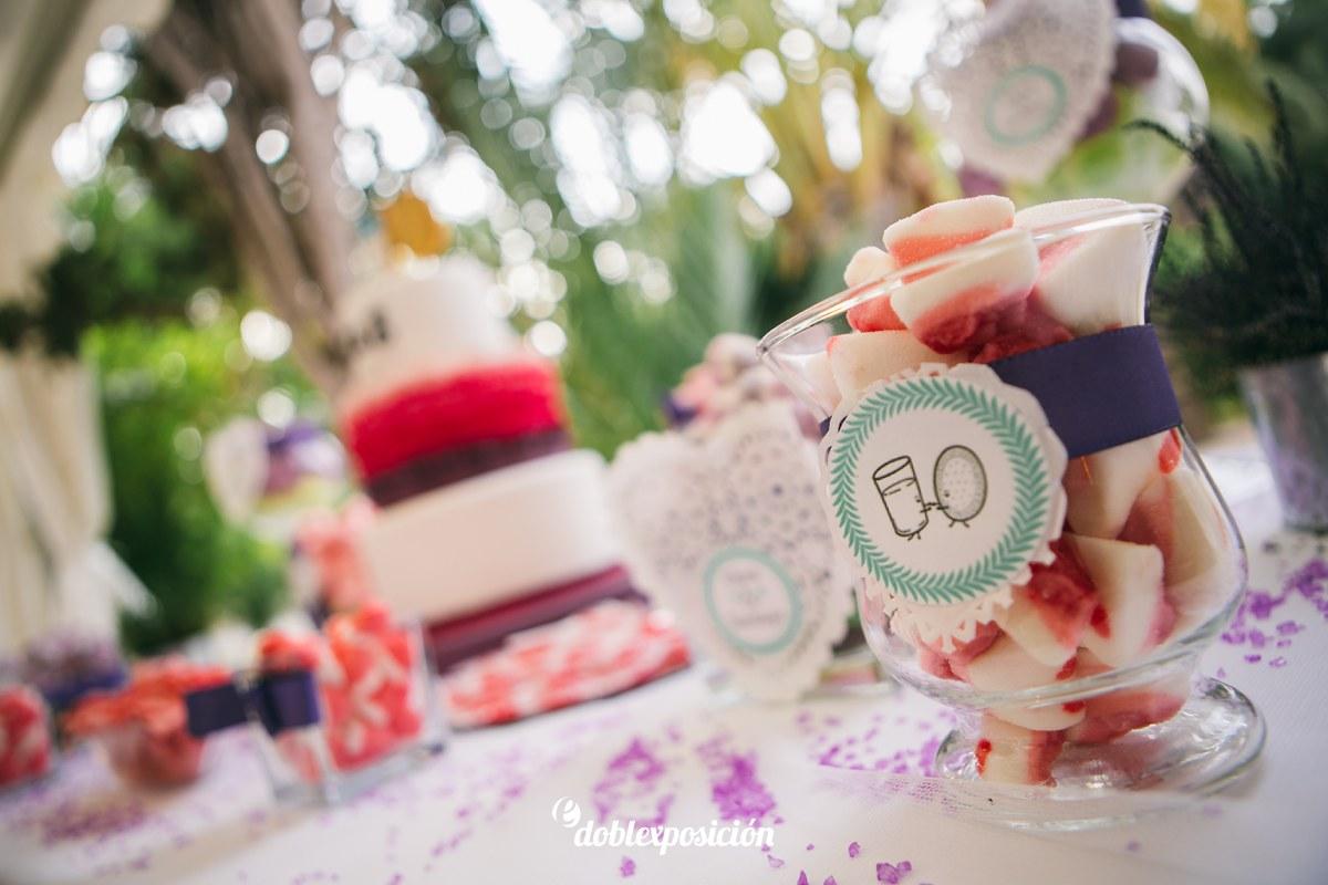 fotografos-boda-finca-jardines-de-abril-alicante_0023