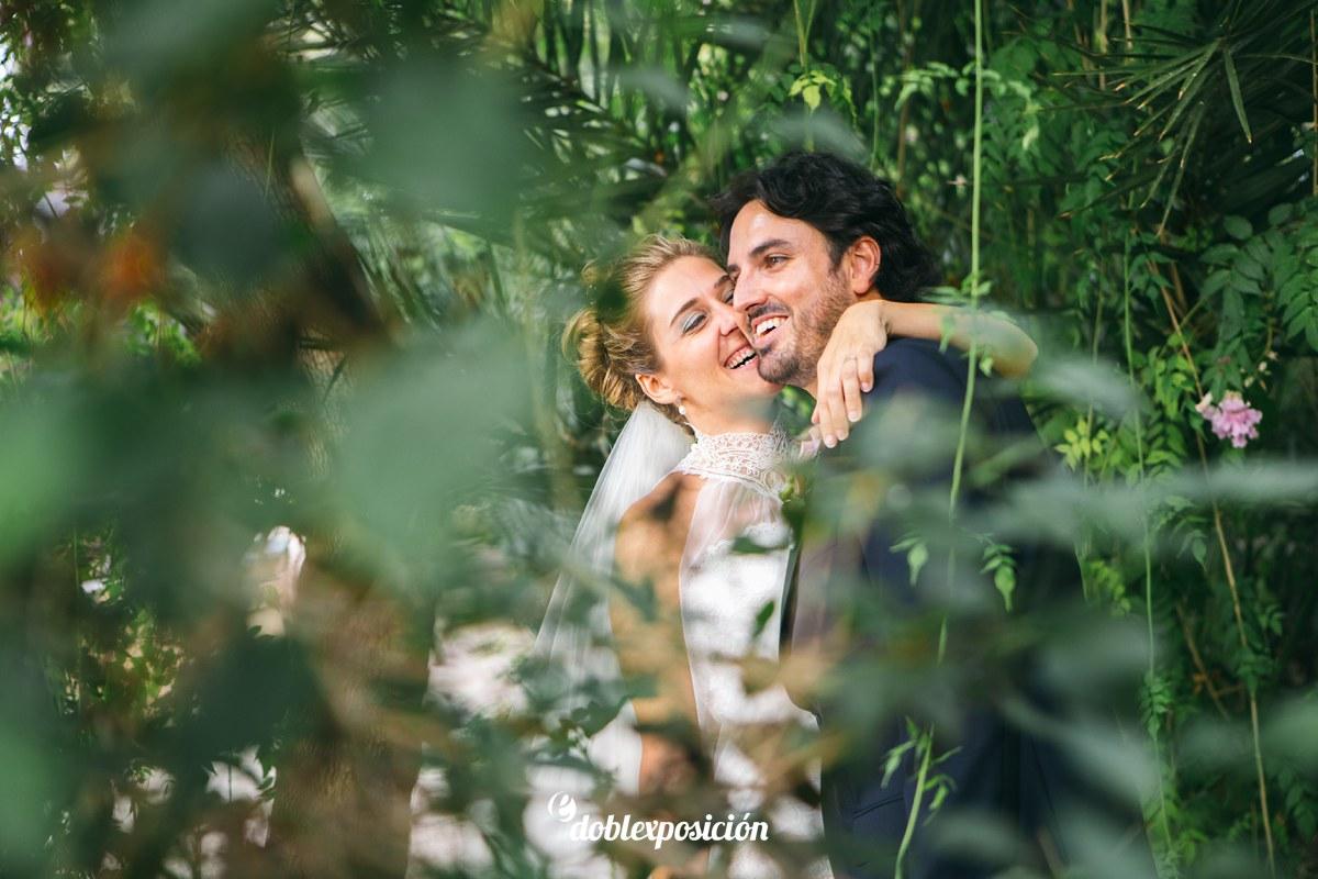 fotografos-boda-finca-jardines-de-abril-alicante_0026