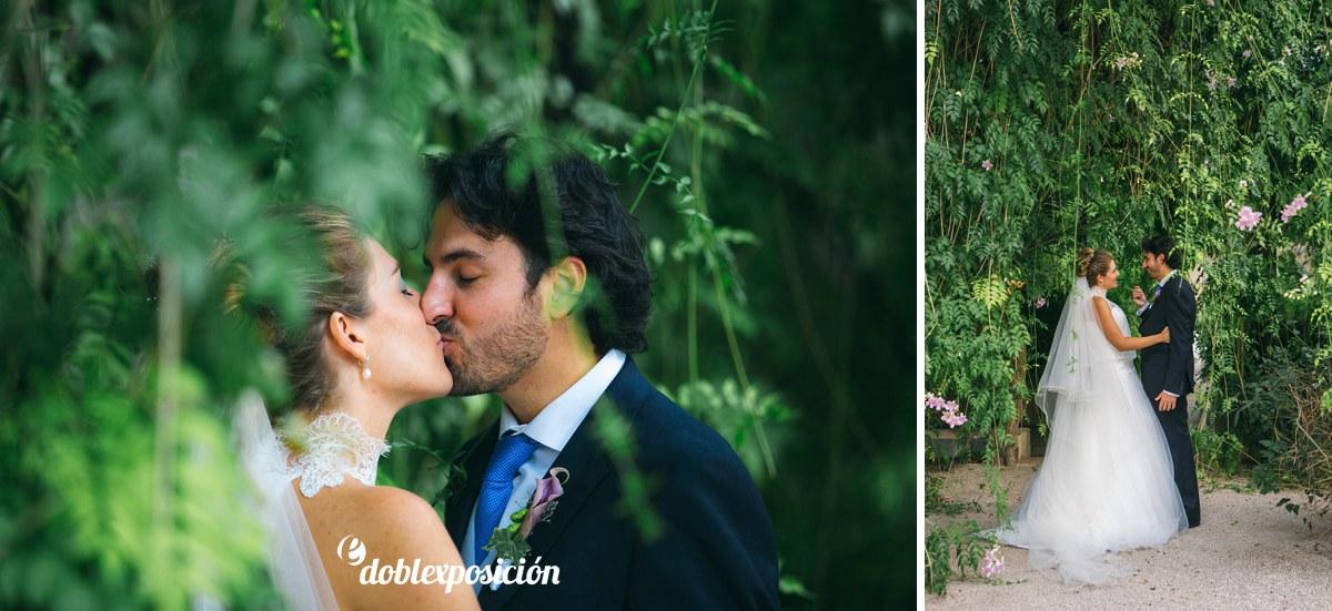 fotografos-boda-finca-jardines-de-abril-alicante_0027