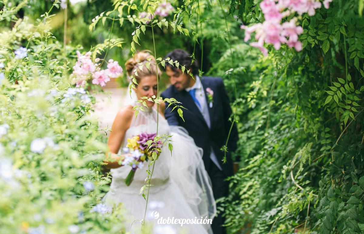fotografos-boda-finca-jardines-de-abril-alicante_0028