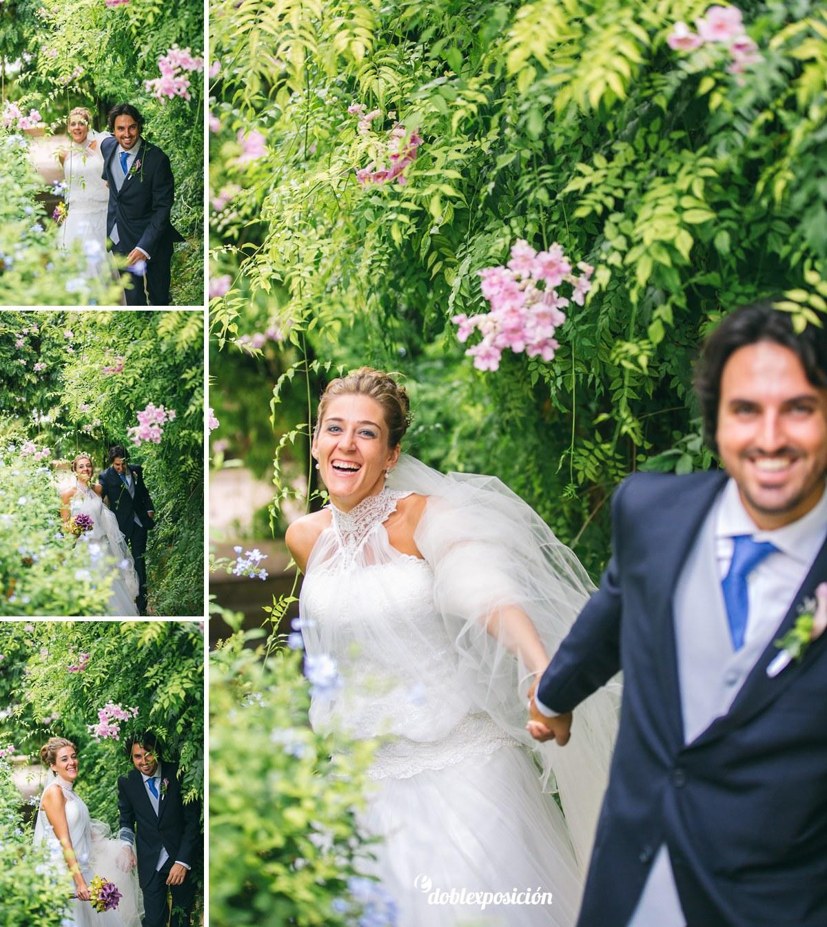 fotografos-boda-finca-jardines-de-abril-alicante_0029