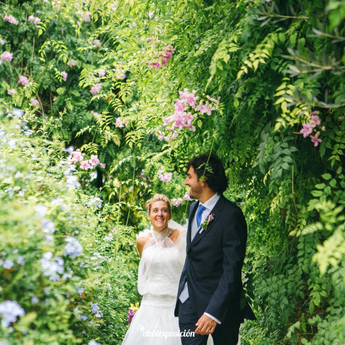 fotografos-boda-finca-jardines-de-abril-alicante_0030