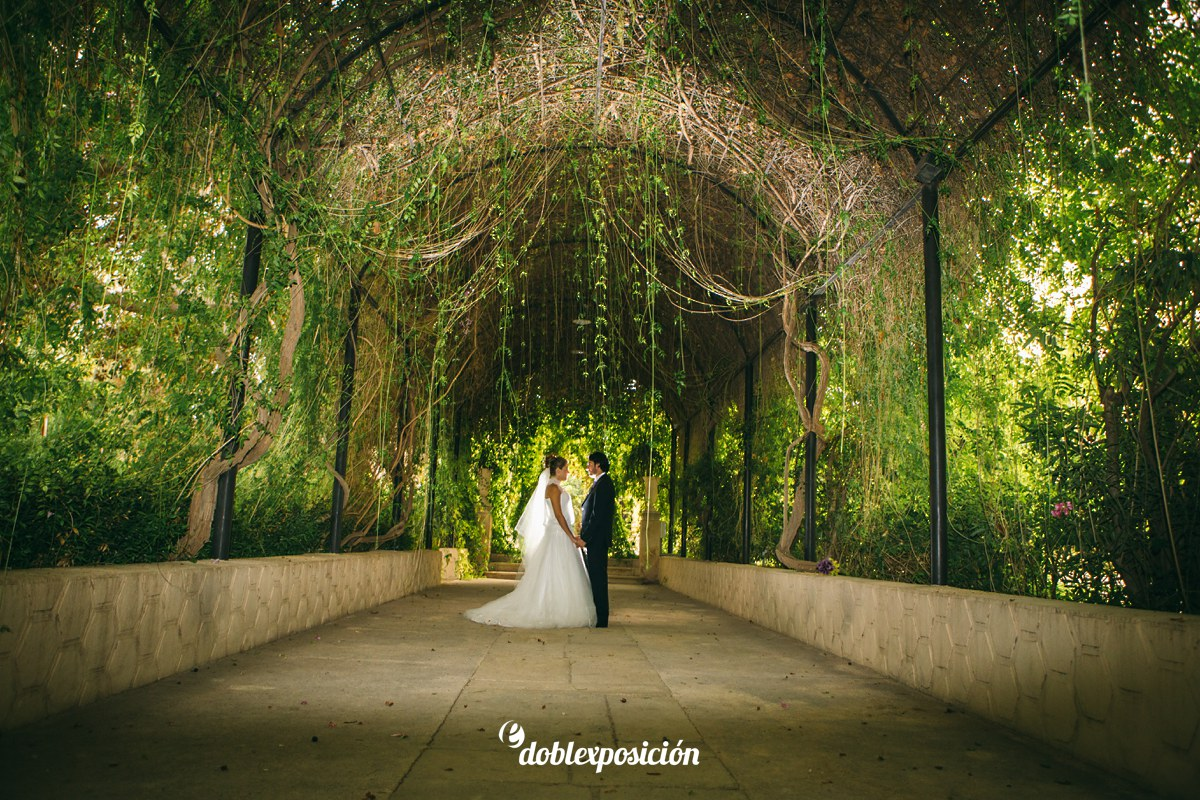 fotografos-boda-finca-jardines-de-abril-alicante_0031