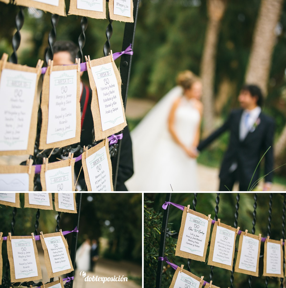 fotografos-boda-finca-jardines-de-abril-alicante_0032