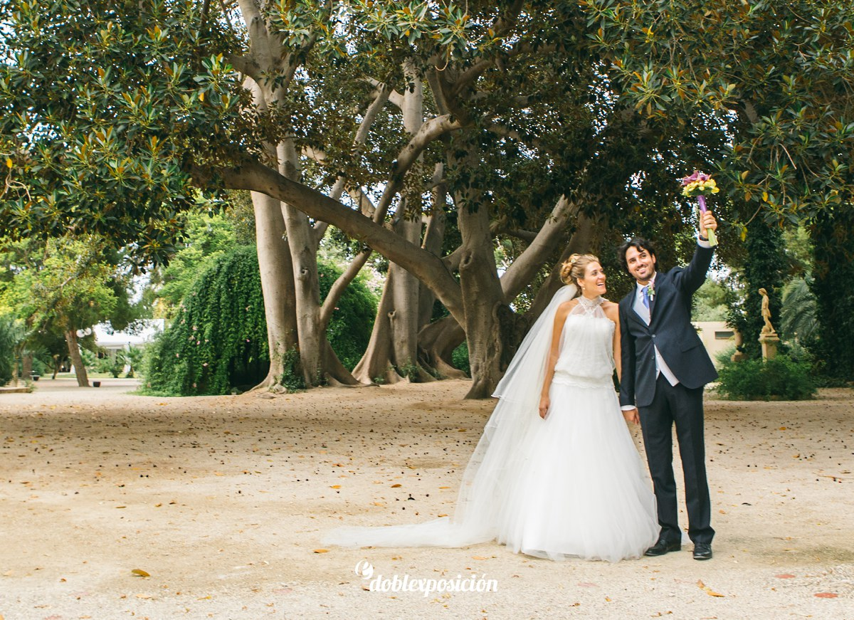 fotografos-boda-finca-jardines-de-abril-alicante_0033